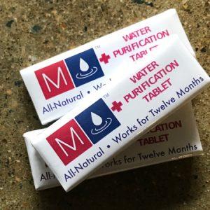 MadiDrop+ In Packaging