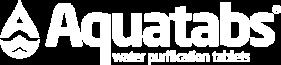 Aquatabs-logo