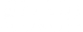 MadiDrop-logo