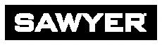 Sawyer-logo
