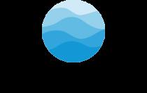 cropped-Bio-Cache-Logo-HR.png